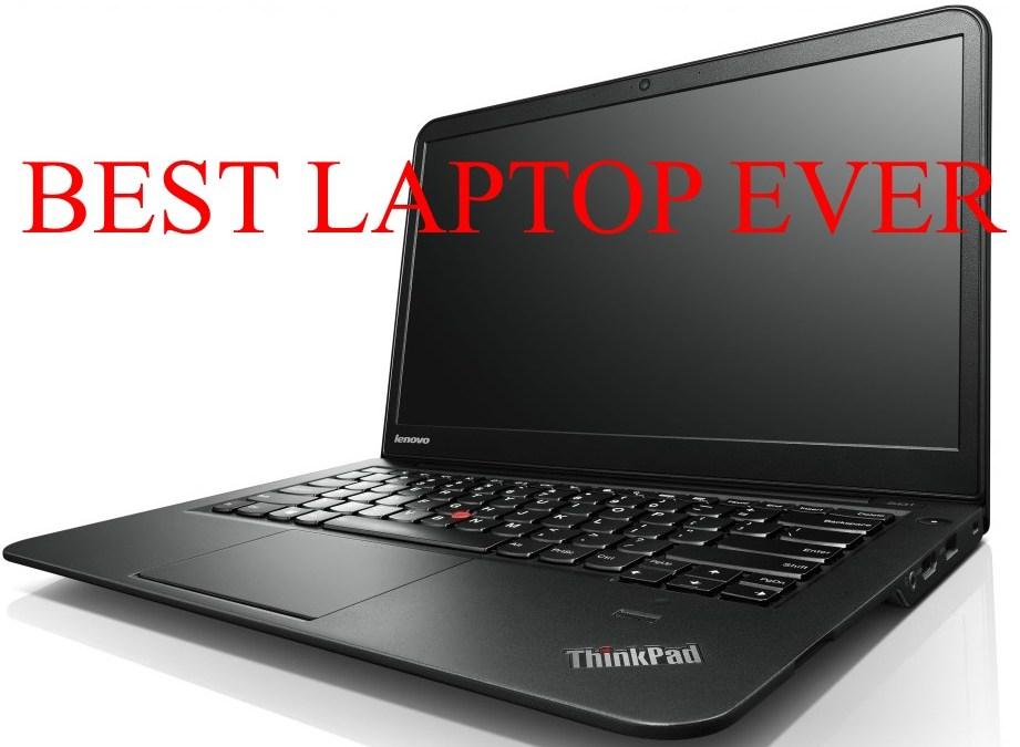 Кой е най-добрия лаптоп за вас?!