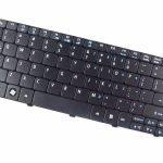 ремонт на клавиатура на лаптоп