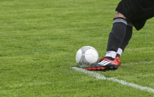 Football Sidmouth Exmouth East Devon Honiton