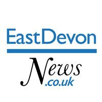 East Devon News.co.uk