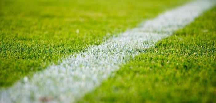 East Devon weekend football and rugby preview – September 3