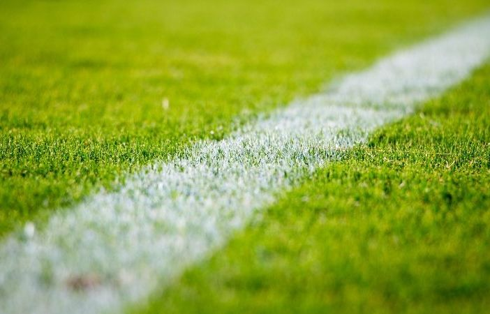 Football East Devon Exeter Sidmouth Axminster Honiton Exmouth Budleigh