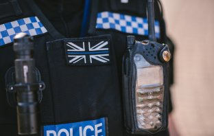 police East Devon Exmouth Budleigh Sidmouth Honiton Ottery Exeter Feniton Aylesbeare