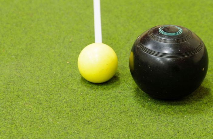 bowls East Devon Honiton Budleigh Sidmouth Exmouth Madieira Budleigh Axminster