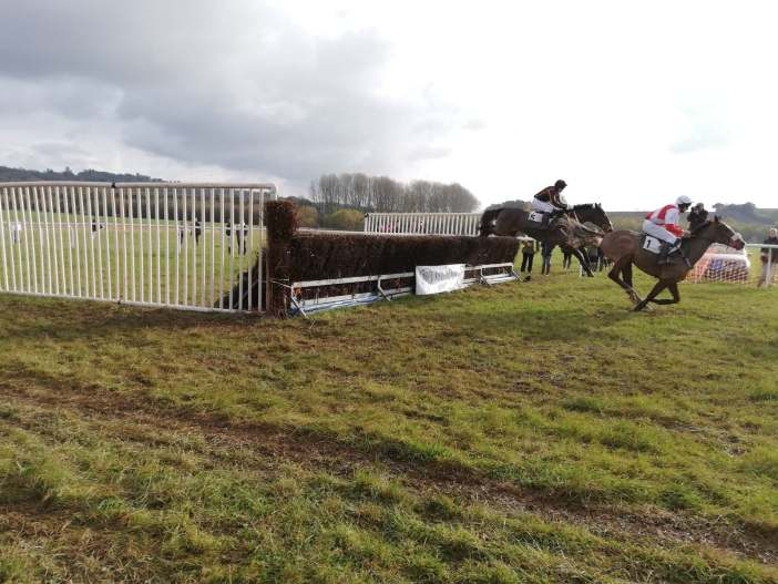 stock point-to-point