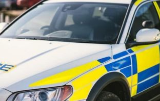 police Exeter Sidmouth East Devon sandygate Honiton Budleigh Exmouth Clyst Honiton
