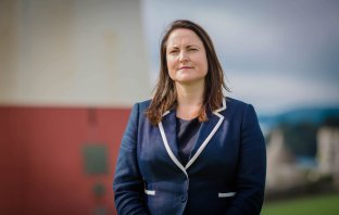 Alison Hernandez is the Police and Crime Commissioner for Devon and Cornwall.
