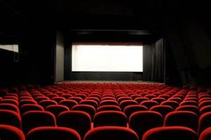 Cinema, Picturehouse, Dulwich, EDWI, Film club