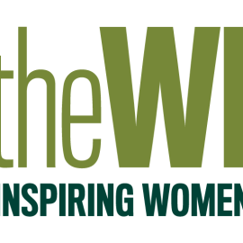 Have You Signed Up to My WI Yet? (And Did You Know One of Our Members is a Contributor?)