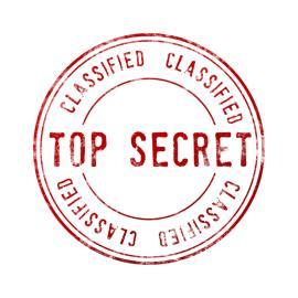 "EDWI Make & Do: 12 December 2018 – ""Top Secret Project 2"""