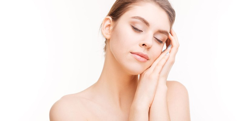 top 5 sensitive skin care tips