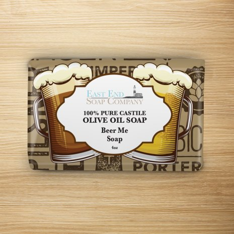 beer-me-soap-packaging