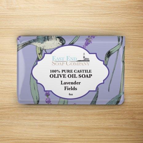 lavender-fields-soap-packaging