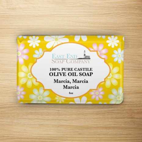 marcia-marcia-marcia-soap-packaging
