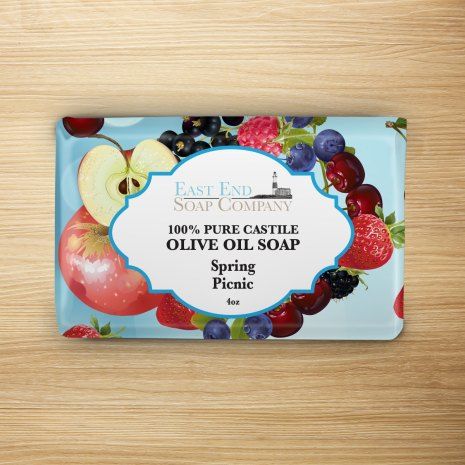 spring-picnic-soap-packaging