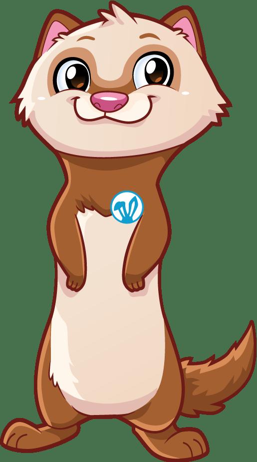 Ferret Helper