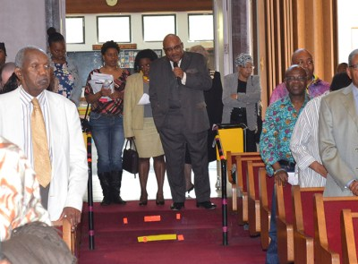 easter-hill-services-2015-08