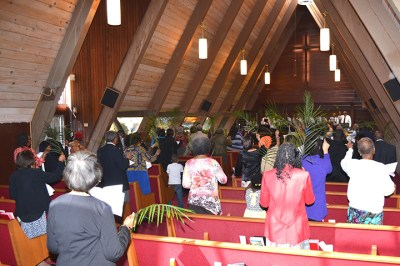 easter-hill-services-2015-13