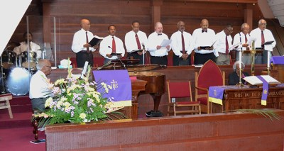 easter-hill-services-2015-19