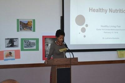 health-faire-12