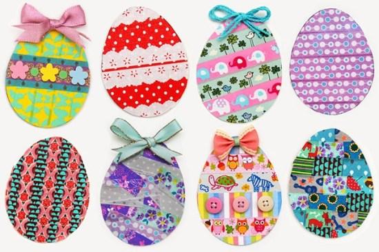 Easter Egg Hunt Pictures