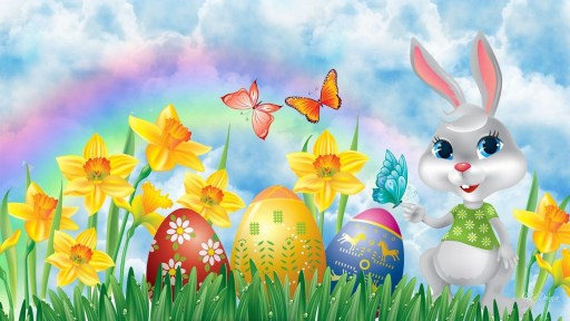 Easter Pictures HD