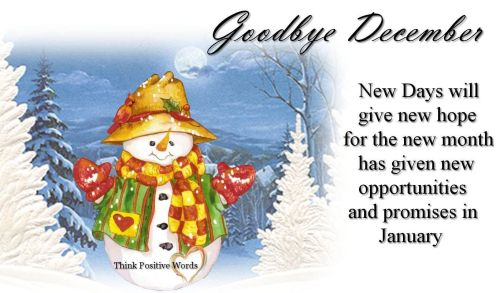31st December Wishes Quotes Status Messages