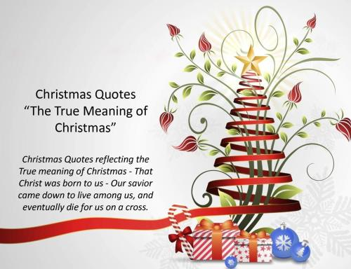 Best Merry Christmas Quotes4
