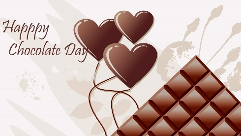 Happy Chocolate Day Images1