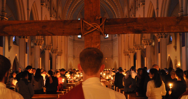 http://catholicexchange.com/dont-waste-your-lent-7-ways-to-have-a-good-lent