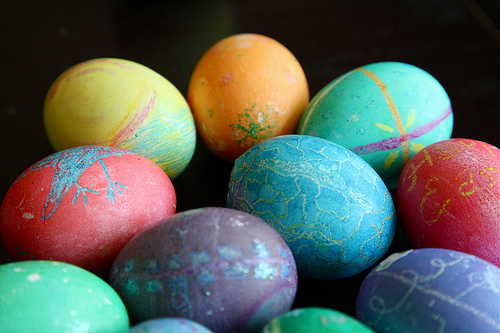 http://shinyheart.com/wp-content/uploads/2010/04/Colorful-Easter-Eggs.jpg