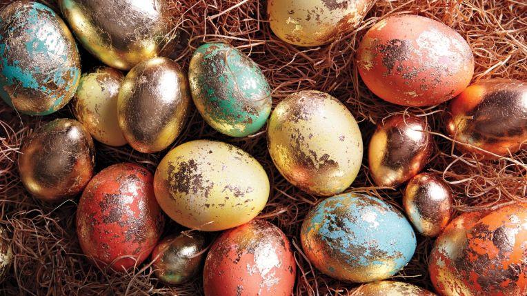 http://www.marthastewart.com/sites/files/marthastewart.com/imagecache/wmax-1920/ecl/msliving-hires/2014/04_april/dozen_eggs/eggs-in-nests-115-exp-1-mld110852_horiz.jpg