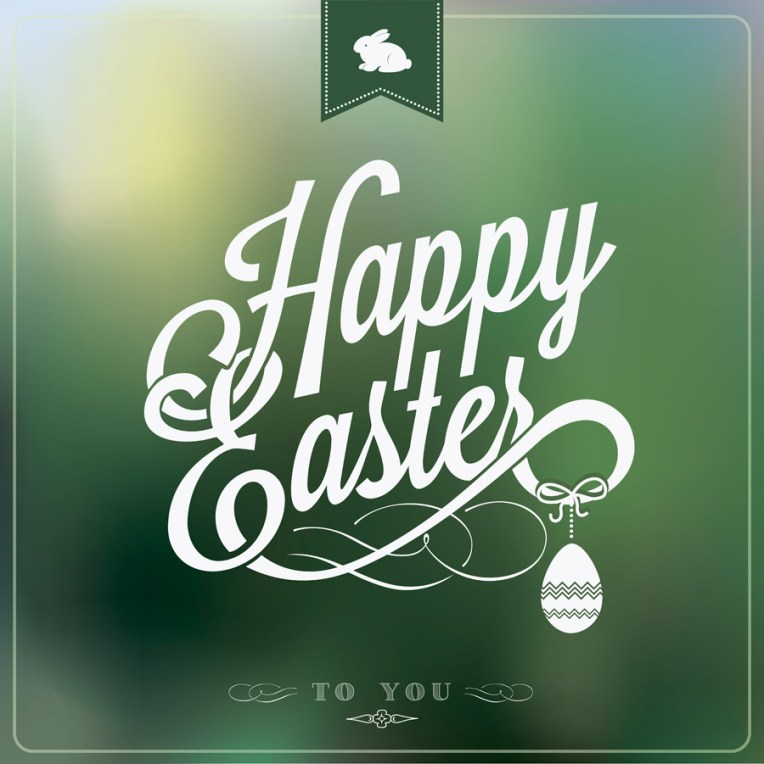 http://www.whatsappstatusdpwall.com/2016/02/free-Happy-Easter-Day-Pictures-Images-Greetings-wishes-Messages-Saying-For-Whatsapp-Facebook.htmlys/Easter/Easter.html