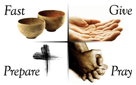 http://discerningreligiouslife.blogspot.com/2015/02/praying-fasting-almsgiving-what-i-doing_15.html