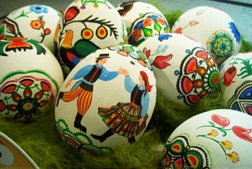 http://www.thegatheringgarden.com/our-blog/a-polish-easter