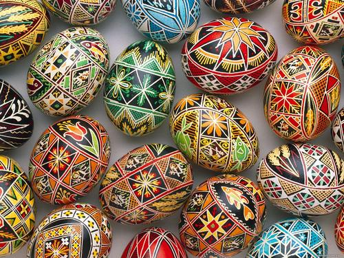 http://get-to-know-cz.tumblr.com/post/35702550126/easter-sunday-and-easter-monday-dates-vary-every
