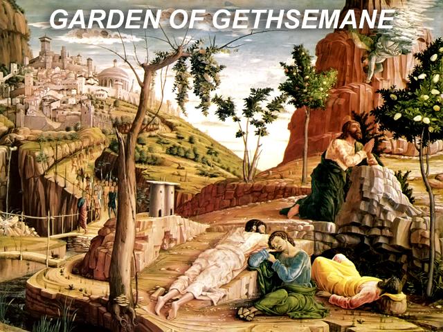 https://hurstrobert.files.wordpress.com/2012/02/x-garden-of-gethsemane.jpg