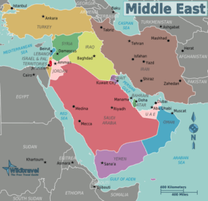 Map_of_Middle_East
