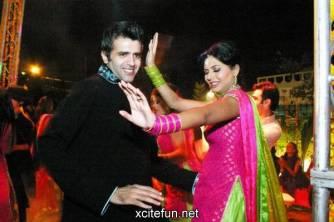 207298,xcitefun-suneeta-marshall-wedding-6