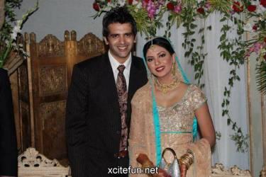 207304,xcitefun-suneeta-marshall-wedding-24