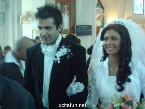 207310,xcitefun-suneeta-marshall-wedding-18