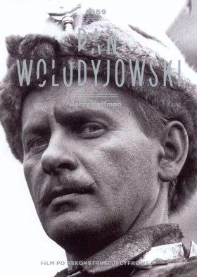 Pan Wolodyjowski (Colonel Wolodyjowski)
