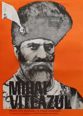 Mihai Viteazul (Michael the Brave)