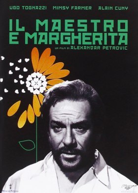 Il maestro e Margherita (The Master and Margaret)
