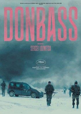 Донбас (Donbass)