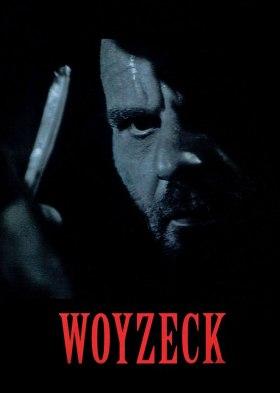 Woyzeck (Woyzeck)