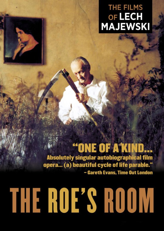 The Roe's Room with english subtitles