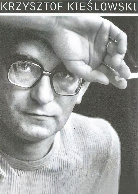Krzysztof Kieslowski – Polish School of Documentary (1969-1980) with english subtitles