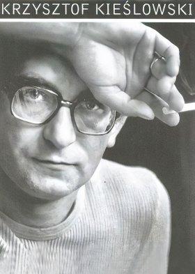 1969-1980: Kieślowski, cinéaste polonais (Krzysztof Kieslowski – Polish School of Documentary (1969-1980))