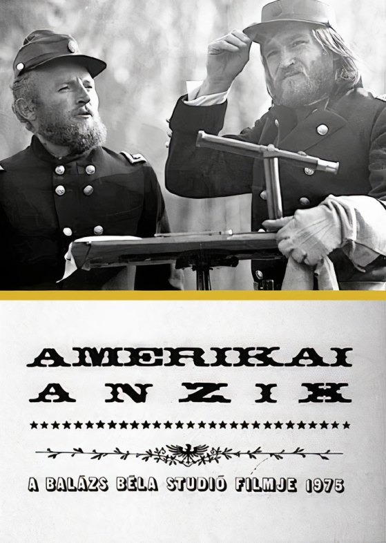 American Torso with english subtitles